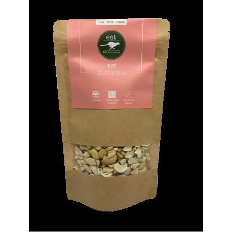 eat Cashew-Kerne, Bio