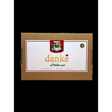 eat Danke Box