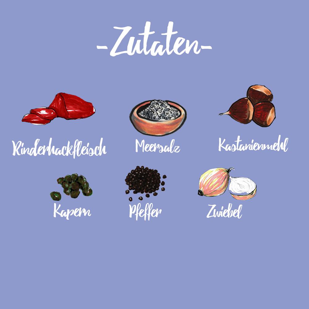 eat Königsberger Klopse