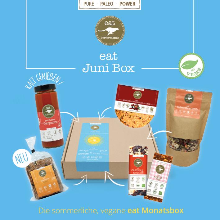 eat Juni Box