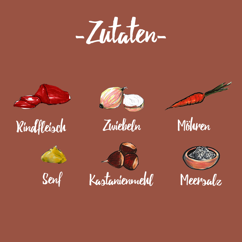 eat Rinderroulade