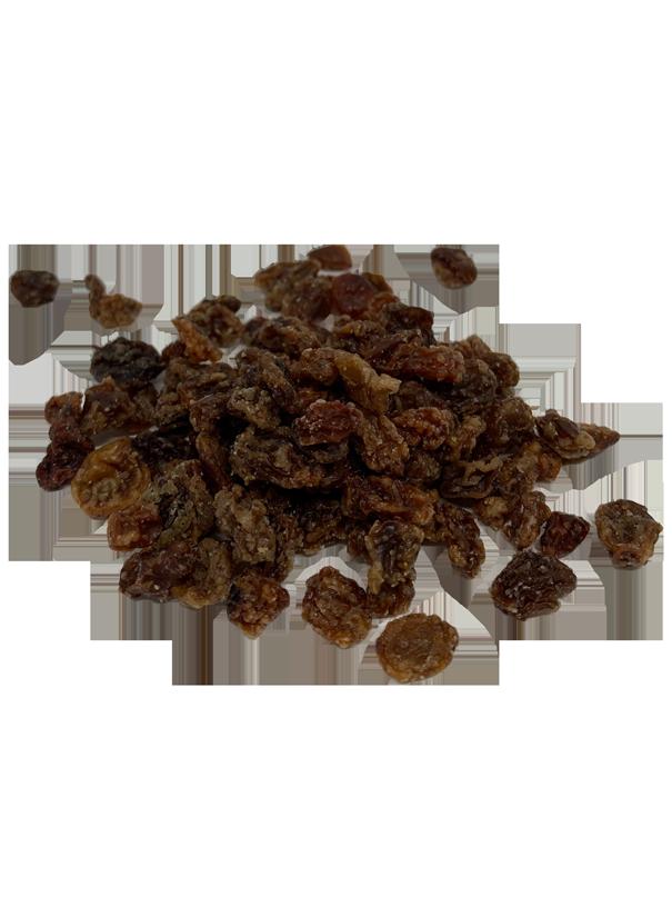 eat Sultaninen (Rosinen), Bio